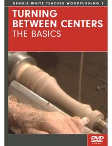 Turning_Between_Centers_The_Basics_0