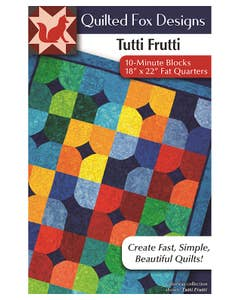 Tutti_Frutti_Pattern_Download 1