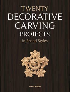 Twenty_Decorative_Carving_Projects_in_Period_Styles_0