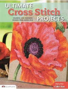 Ultimate_Cross_Stitch_Projects_0