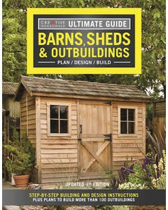 Ultimate_Guide_Barns_Sheds_&_Outbuildings_Updated_4th_Edition_0