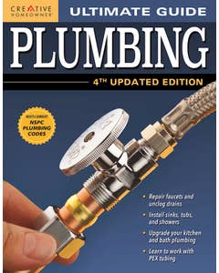 Ultimate_Guide_Plumbing,_4th_Updated_Edition 1