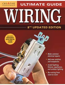 Ultimate_Guide_Wiring_8th_Updated_Edition_0
