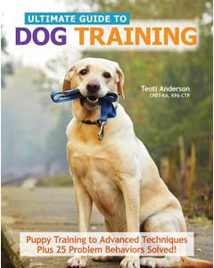 Ultimate_Guide_to_Dog_Training_0