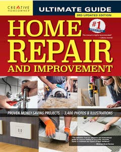 Ultimate_Guide_to_Home_Repair_and_Improvement_3rd_Updated_Edition_0