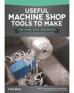 Useful_Machine_Shop_Tools_to_Make_for_Home_Shop_Machinists_0