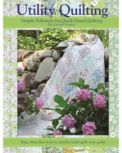 Utility_Quilting_Download 1