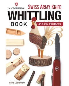 Victorinox_Swiss_Army_Knife_Whittling_Book_0