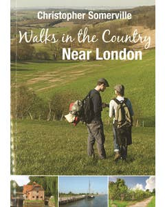 Walks_in_the_Country_Near_London_0