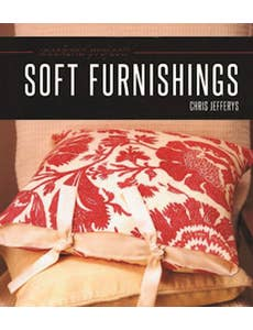 Weekend_Projects_Soft_Furnishings_0