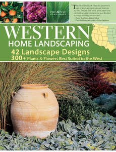 Western_Home_Landscaping_0