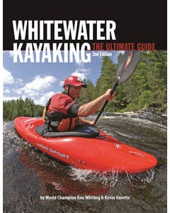 Whitewater_Kayaking_The_Ultimate_Guide_2nd_Edition_0