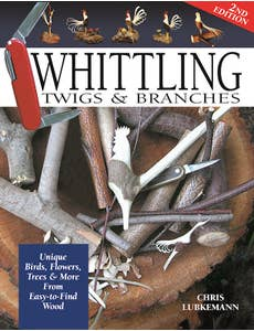 Whittling_Twigs_&_Branches_-_2nd_Edition_0