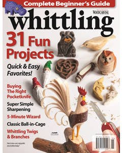 Whittling_Volume_6_2019 1