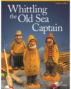 Whittling_the_Old_Sea_Captain,_Revised_Edition 1