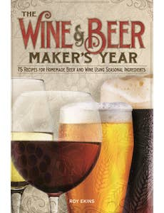 Wine_and_Beer_Makers_Year_The_0