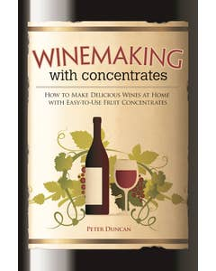 Winemaking_with_Concentrates_0