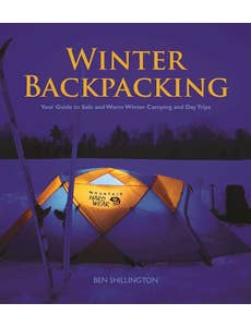 Winter_Backpacking_0