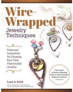Wire-Wrapped_Jewelry_Techniques_0
