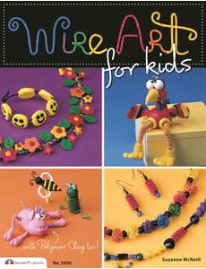 Wire_Art_for_Kids_0