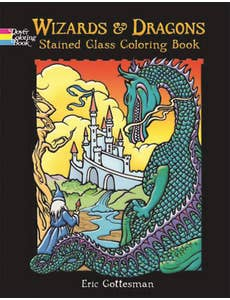 Wizards_&_Dragons_Stained_Glass_0