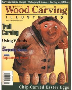 Wood_Carving_Illustrated_-_Issue_10_-_Spring_2000_0