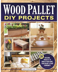 Wood_Pallet_DIY_Projects_0