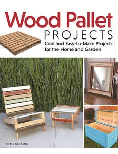 Wood_Pallet_Projects_0