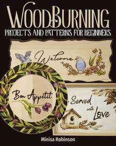 Woodburning_Projects_and_Patterns_for_Beginners_0