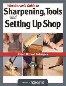 Woodcarvers_Guide_to_Sharpening_Tools_and_Setting_Up_Shop_Best_of_WCI_0