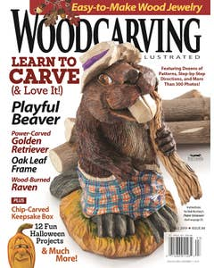 Woodcarving_Illustrated_Issue_88_Fall_2019_0