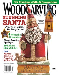 Woodcarving_Illustrated_Issue_89_Winter_2019_0