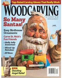 Woodcarving_Illustrated_Issue_97_Winter_2021_0