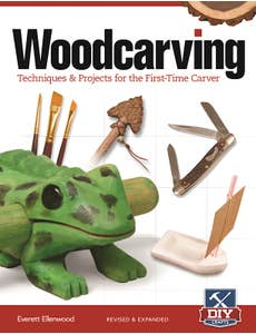 Woodcarving_Revised_&_Expanded_0