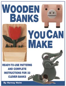 Wooden_Banks_You_Can_Make_0