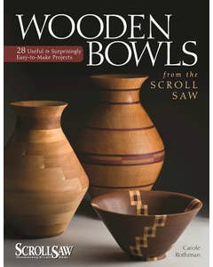 Wooden_Bowls_from_the_Scroll_Saw_0