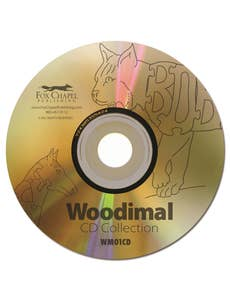 Woodimals_CD_Collection_1_-_ALL_0