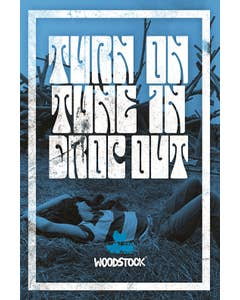 Woodstock_Lined_Journal_Turn_On,_Tune_In,_Drop_Out 1