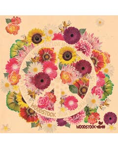 Woodstock_Unlined_Journal_Flower_Power 1