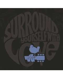Woodstock_Unlined_Journal_Surround_Yourself_with_Love 1