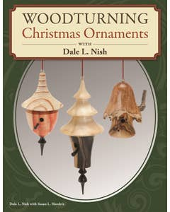 Woodturning_Christmas_Ornaments_with_Dale_L_Nish_0