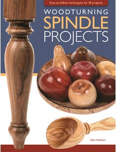 Woodturning_Spindle_Projects_0