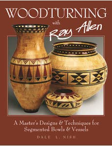 Woodturning_with_Ray_Allen_0