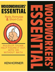 Woodworkers_Essential_Facts_Formulas_&_Short-Cuts_0