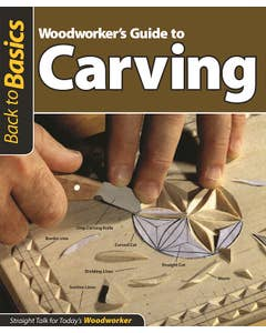 Woodworkers_Guide_to_Carving_Back_to_Basics_0