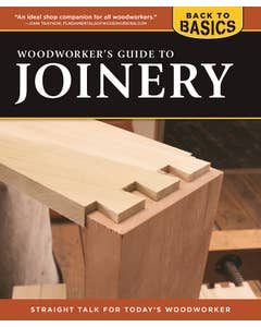 Woodworkers_Guide_to_Joinery_Back_to_Basics_0