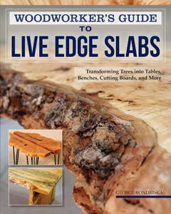 Woodworkers_Guide_to_Live_Edge_Slabs_0