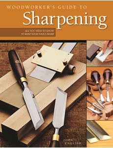 Woodworkers_Guide_to_Sharpening_0