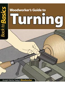 Woodworkers_Guide_to_Turning_0