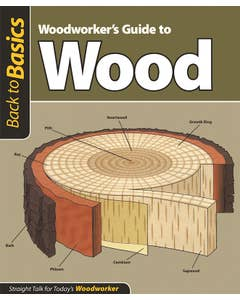 Woodworkers_Guide_to_Wood_Back_to_Basics_0